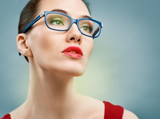 Pētījums: sievietes karjeras izaugsmē pašpārliecinātība ir tik pat svarīga kā kompetence