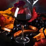 Pieci lieliski itāļu vīni
